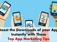 app marketing tips