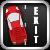 Car to Exit/Sliding Block Puzzle Game