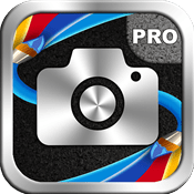 Oli Paint - Photo Editor For Instagram